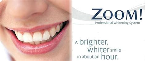 zoom teeth whitening dentistry   square glasgow