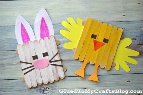 amazing craft projects 30 amazing popsicle stick crafts and projects