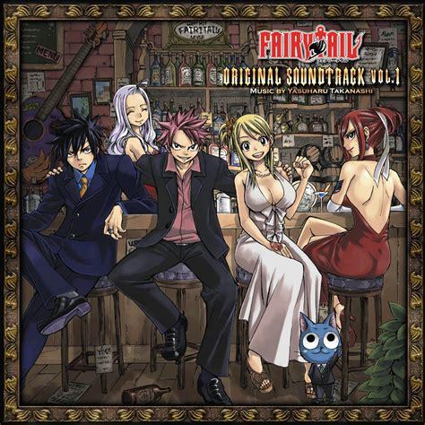 X Anime Soundtrack by Original Soundtrack Vol 1 Wiki