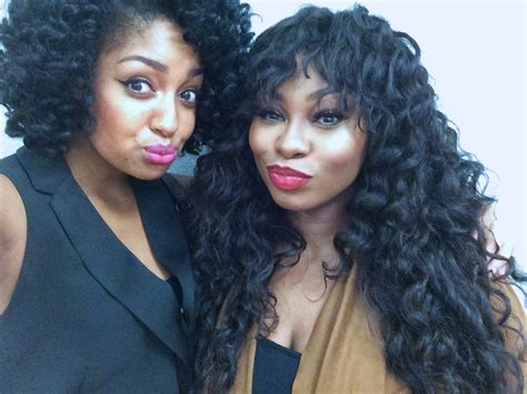 Black Hairstyles Braids Curls by Crochet Braids Styles With Spiral Curls Crochet Braids
