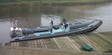 inflatable boats for sale salcombe 17 best images about inflatable boats on pinterest