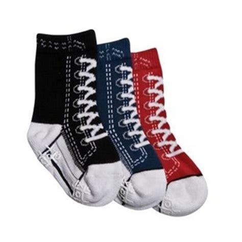 shoe socks tictactoe ct sneakers shoe socks 3 pair shop