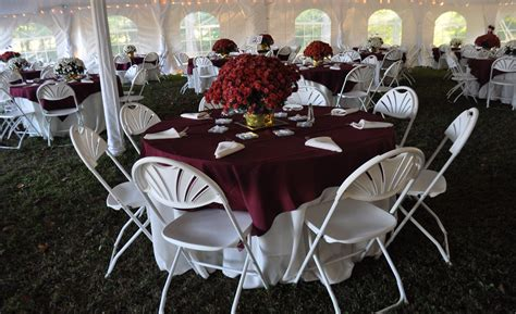 Table And Chair Rentals Portland Oregon by 100 Rent Chairs And Tables For Wedding Near Me Arlington Event Equipment U0026 Tools