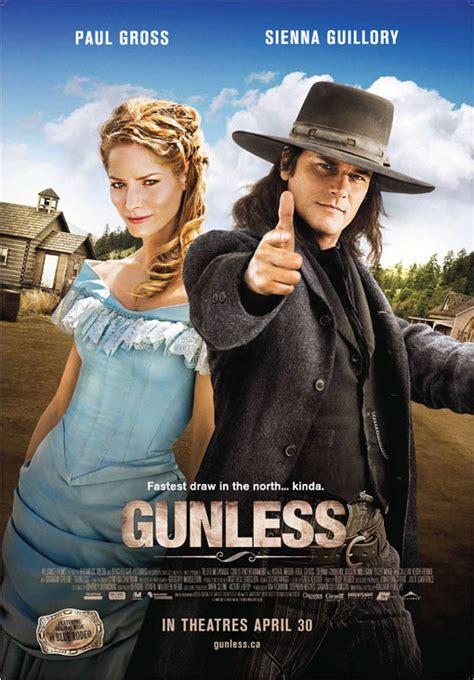 film komedi western devfilm online film izle seyret yabancı komedi