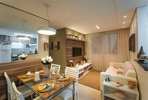 como decorar sala de jantar simples sala simples 60 ideias para a decora 231 227 o mais bonita e barata