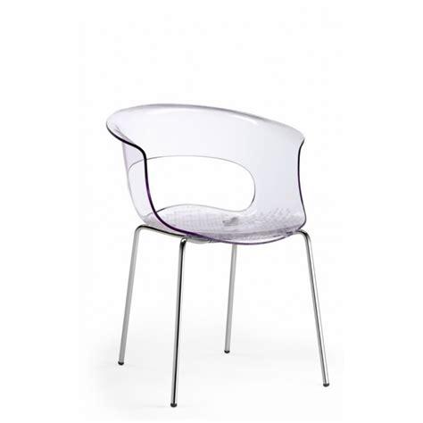 sedie scab prezzi sedia scab miss antishock policarbonato e acciaio scab
