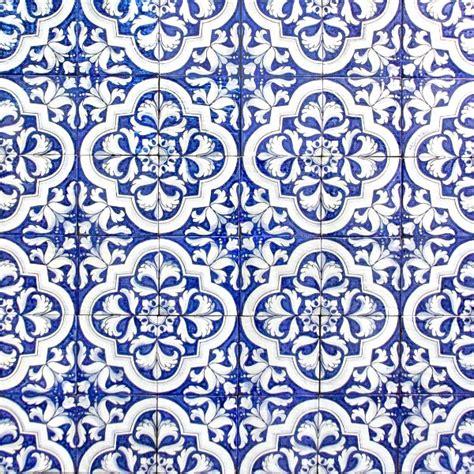 piastrelle siciliane antiche mattonelle antiche siciliane antica in maiolica with