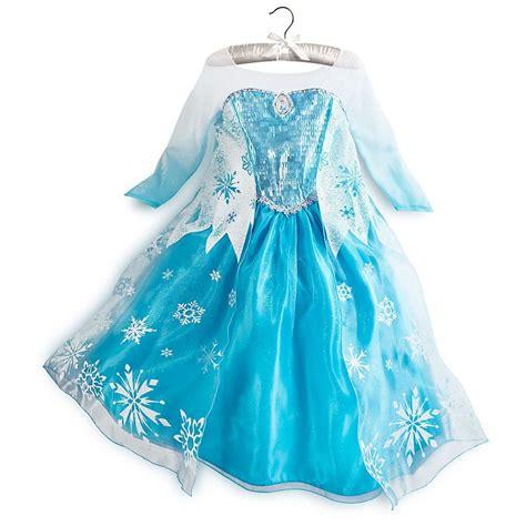Christmas Gown Ideas Juegos » Home Design 2017