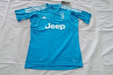 Jersey Grade Ori Juventus 2017 2018 Official jersey juventus gk biru 2018 adidas jual jersey juventus kiper home 2017 2018 grade ori