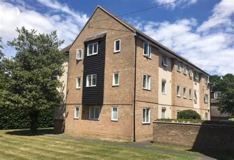 houses to buy chelmsford modern 2 bed apartment in chelmsford for buy to let the chelmsford property blog