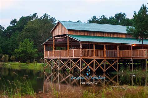 Slab House Plans contact us cedar post barn