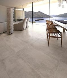 Prix Terrasse Beton 3425 by Carrelage Gris Effet B 233 Ton Liss 233 Id 233 Es D 233 Corations
