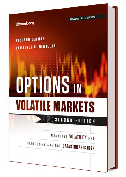 option volatility pricing workbook practicing advanced trading strategies and techniques books option volatility pricing advanced trading strategies