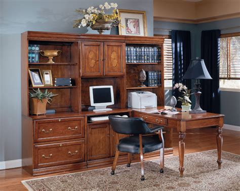 eagle office furniture liberty lagana furniture in meriden ct the quot glen eagle quot home office collection by furniture