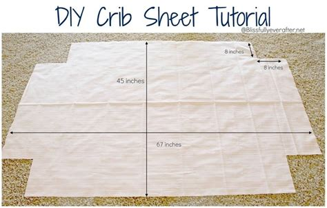 crib bed sheet handmade bed sheets design bed quits kantha bedcover