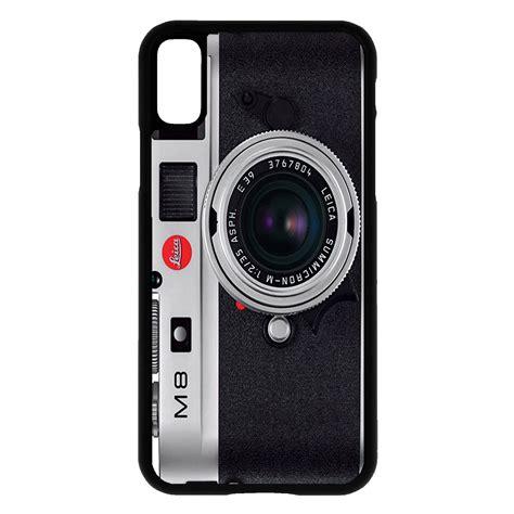 Casing Hp Iphone 4 4s 5 5s 6 6s 6plus 7 7plus 8 vintage retro cover for apple iphone 4 4s 5 5s 6 6 plus 16 ebay
