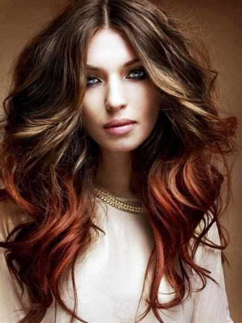 hairstyle ideas for permed hair long curly permed hairstyles long curly permed hairstyles