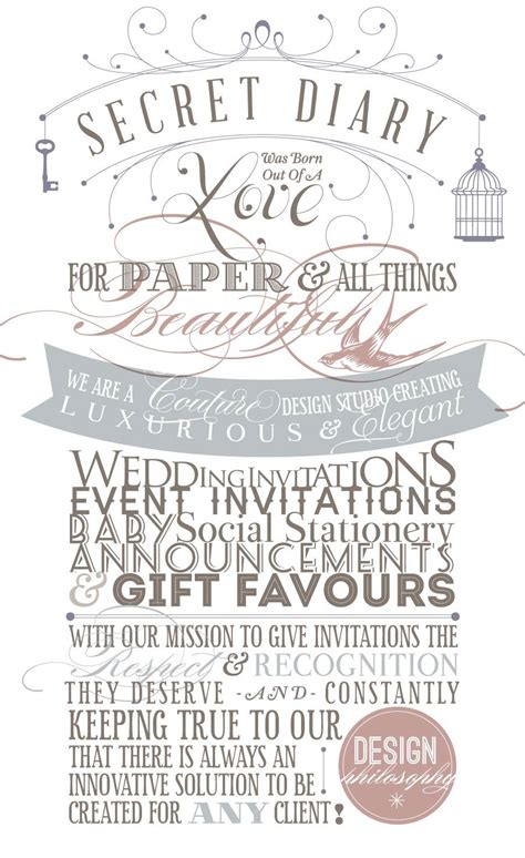 Craft Paper Suppliers Cape Town - invitation paper suppliers cape town