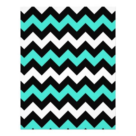 zig zag pattern indesign turquoise and white clipart clipground