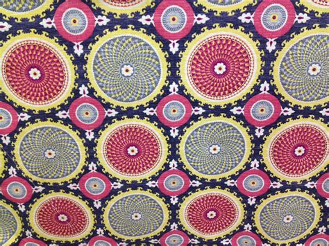 upholstery fabric bay area mix match newly arrived decorative fabrics at norman s