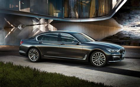 bmw 7 series south motors bmw 7 series lease offers