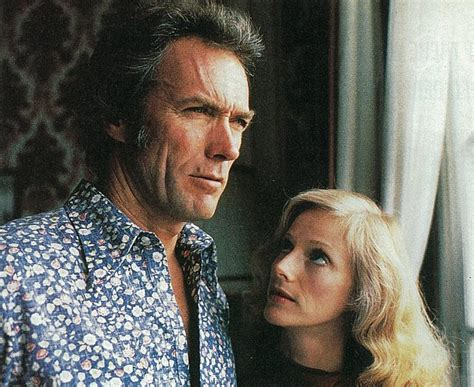 sondra locke i clint eastwood clint eastwood quot i have only one regret quot eternallifestyle