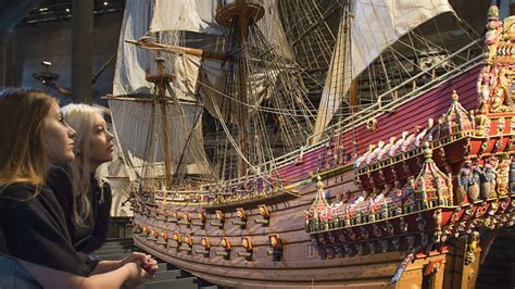 the vasa the vasa model wall international