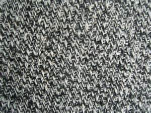 woolen tweed fabric 16006 csc china wool fabrics