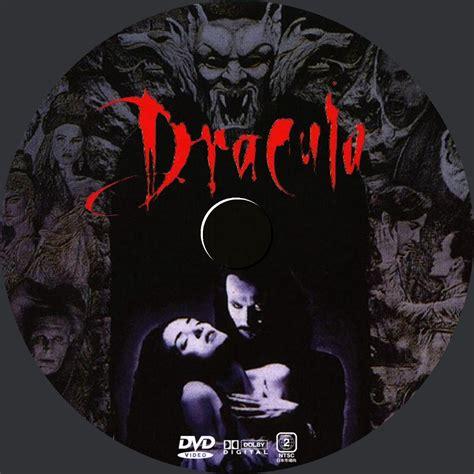 nuevo 225 lbum de blood of hatred quot soul of disease quot factor metal ドラキュラ dvd ラベル 映画のdvdラベル