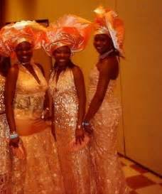 sexy native wears naija style fashion nigeria sexy native wears naija style fashion 1 nigeria