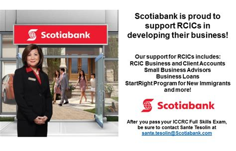 scotiabank business plan template drugerreport269 web