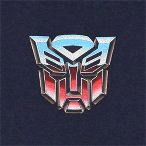 transformers logo 02 boomstick comics 187 archive another year another