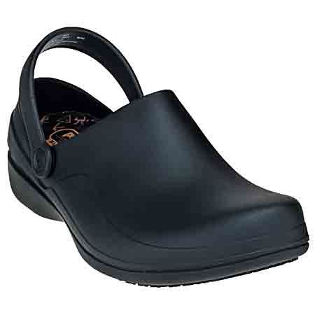 buy 60 timberland pro shoes s 87514 five