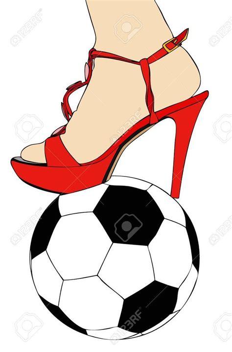 imagenes futbol sin copyright resultado de imagen para dibujos de una ni 241 a jugando