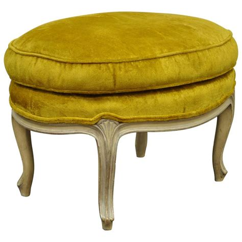 overstuffed chair ottoman sale overstuffed chairs with ottoman overstuffed chair and