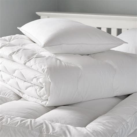 duvet and pillow store liddell duvets pillows toppers protectors at bulk prices