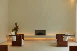 Minimal Room by Minimalist Bedroom Interior Minimalist Wood Zen Bedroom