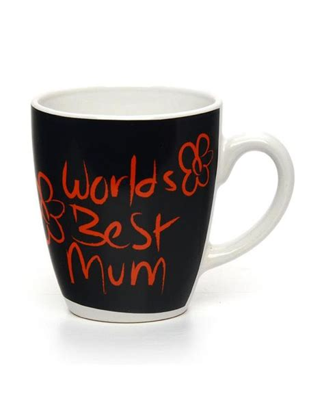 best mugs worlds best mum mug and keyring novelty mugs now laugh