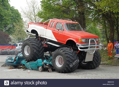 monster truck shows for kids 100 monsters trucks shows monster truck shows near