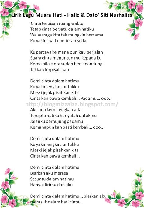 download lagu hati terlatih lirik lagu hati hati amira download search results