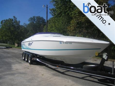 Sale Ag Saw Maxy 55 000 baja 290 outlaw for 55 000 usd for sale at boat ag 22