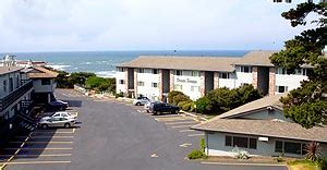 Cabins In Lincoln City Oregon by Lincoln City Oregon Lodging List Of Hotels Motels