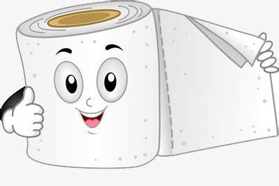 dessin sur papier toilette dessin de papier toilette papier hygi 233 nique propre l 233 ger