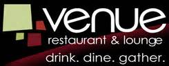 pepperjax lincoln ne hours restaurant delivery menus lincoln ne 171 metro dining