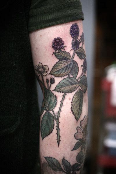 best tattoo artists in oregon 17 best images about tattoos carrier on