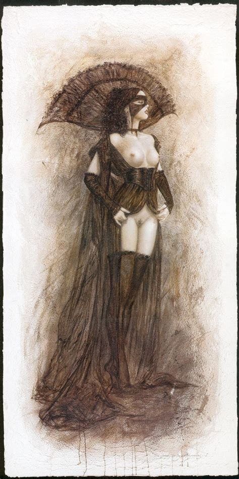 luis royo prohibited volume 111 best images about luis royo on
