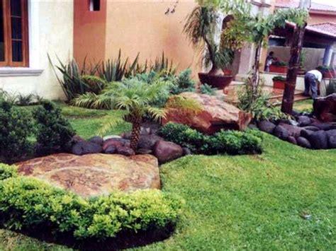 imagenes de jardines decora tu casa fotos dise 241 o y decoraci 243 n de dormitorios