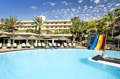 best resorts in lanzarote occidental lanzarote mar resort costa teguise lanzarote
