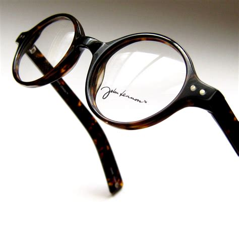 lennon boogie retro focus eyewear