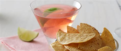 cosmopolitan martini recipe cosmopolitan martini recipes food should taste